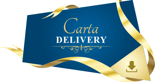 Catering delivery Madrid